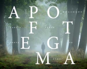 Apoftegma
