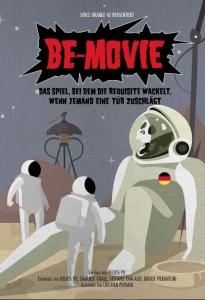 Be-Movie DEU