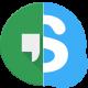 Hangouts Skype