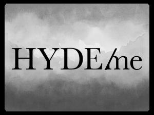 Hyde/me
