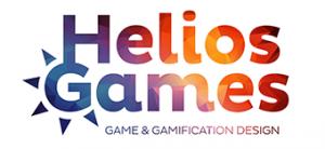 Helios Games